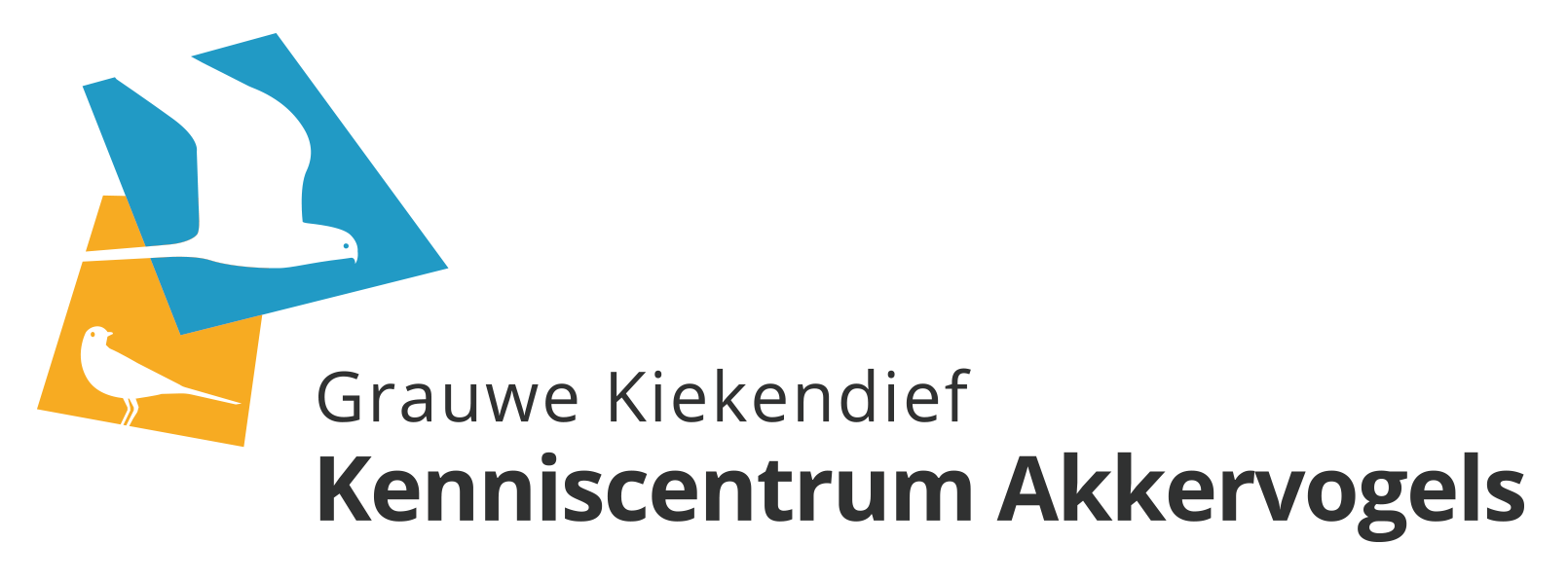 Grauwe Kiekendief, Kenniscentrum Akkervogels